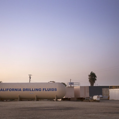 "California Drilling Fluids • <a style=""font-size:0.8em;"" href=""https://www.flickr.com/photos/128012869@N08/15226237908/"" target=""_blank"">View on Flickr</a>"