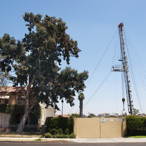 "Jefferson Oil Site • <a style=""font-size:0.8em;"" href=""https://www.flickr.com/photos/128012869@N08/15396196465/"" target=""_blank"">View on Flickr</a>"
